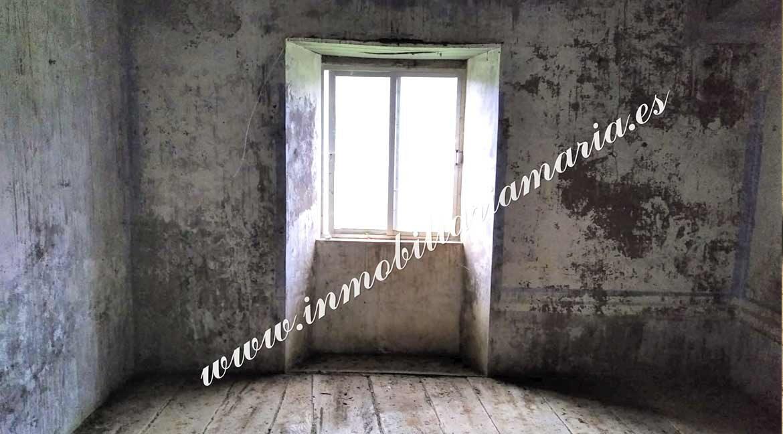 interior-casa-santa-marta-rio-torto-inmobiliaria-maria