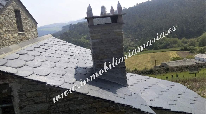 tejado-casa-en-venta-la-roda-tapia-casariego-asturias-inmobiliaria-maria