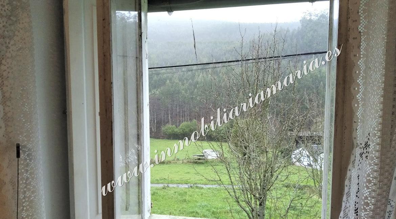 vistas-desde-ventana-casa-la-trapa-en-venta-trabada-lugo