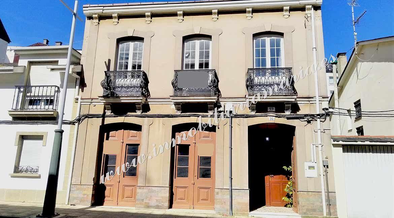 Casa-en-venta-Ribadeo