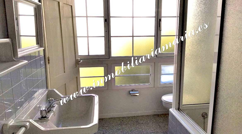 baño-primera-planta-casa-Ribadeo