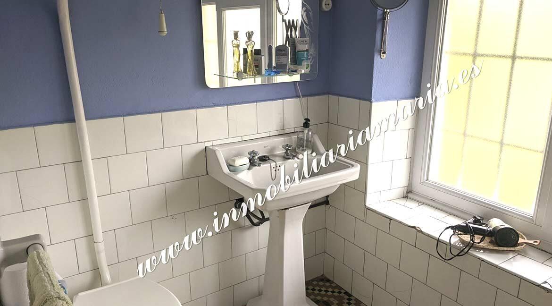detalle-bano-venta-casa-lebredo-coana-asturias-inmobiliaria-maria