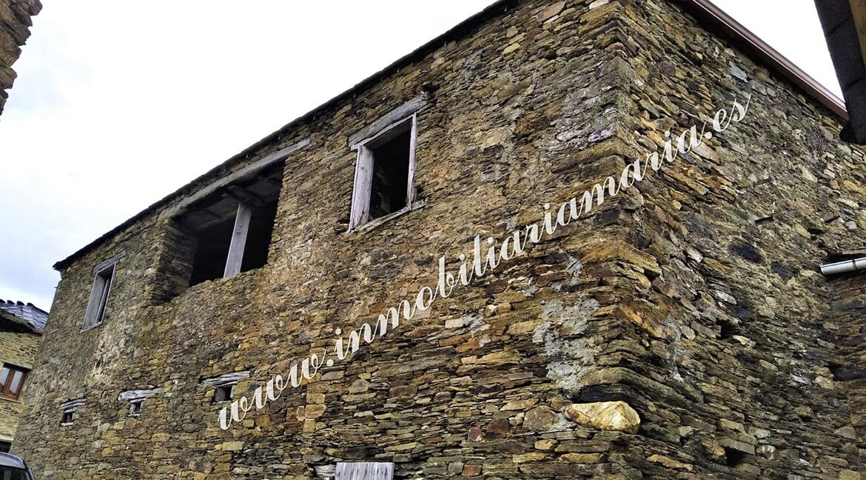 detalle-exterior-casa-neipin-a-pontenova-lugo-inmobiliaria-maria