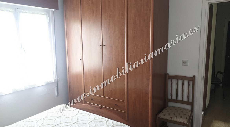 detalle-habitacion-venta-casa-lebredo-coana-asturias-inmobiliaria-maria