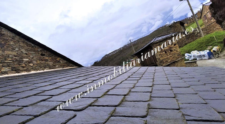 detalle-tejado-casa-neipin-a-pontenova-lugo-inmobiliaria-maria