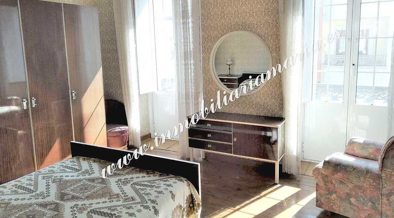 dormitorio-doble-casa-venta-Ribadeo
