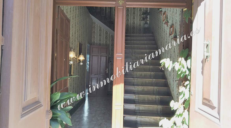 entrada-casa-Ribadeo