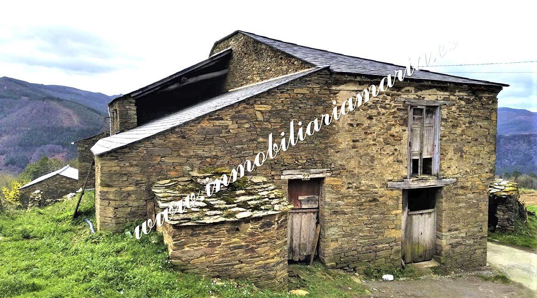 exterior-casa-neipin-a-pontenova-lugo-inmobiliaria-maria