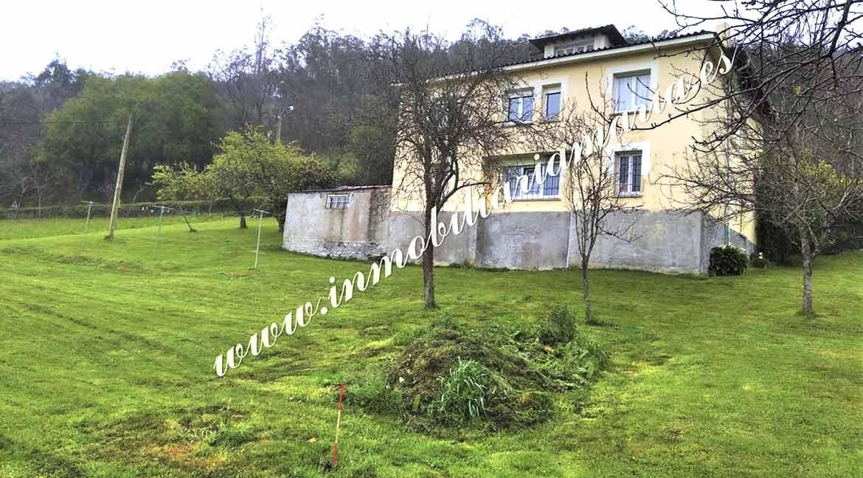exterior-venta-casa-lebredo-coana-asturias-inmobiliaria-maria
