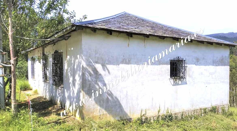 exteriores-casa-meira-ribeira-piquin-lugo-inmobiliaria-maria