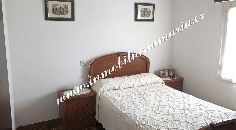 habitacion2-venta-casa-lebredo-coana-asturias-inmobiliaria-maria