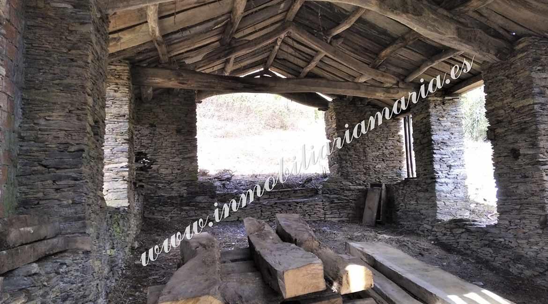 interior-dos-pajares-finca-trabada-lugo