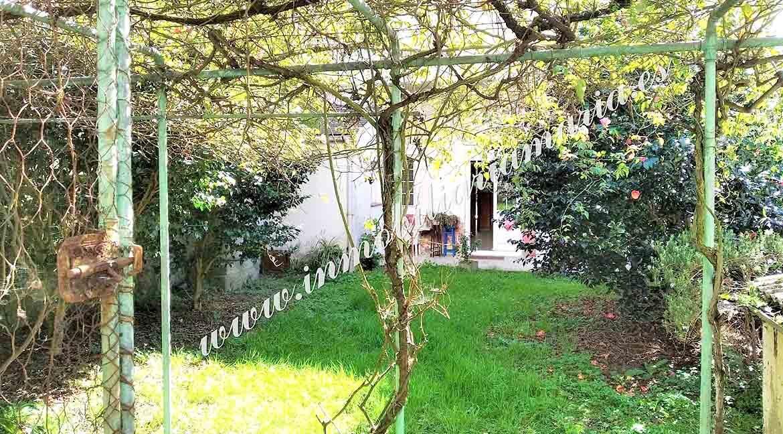 jardín-Casa-Ribadeo