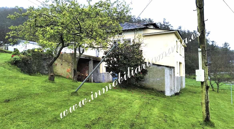 lateral-cocheras-venta-casa-lebredo-coana-asturias-inmobiliaria-maria