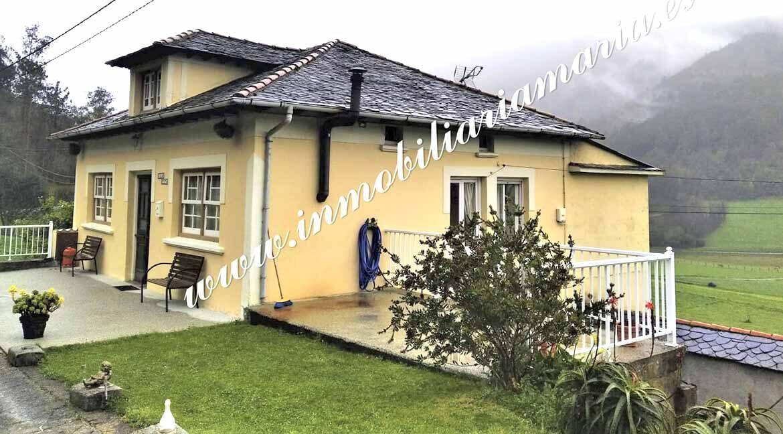 lateral-venta-casa-lebredo-coana-asturias-inmobiliaria-maria