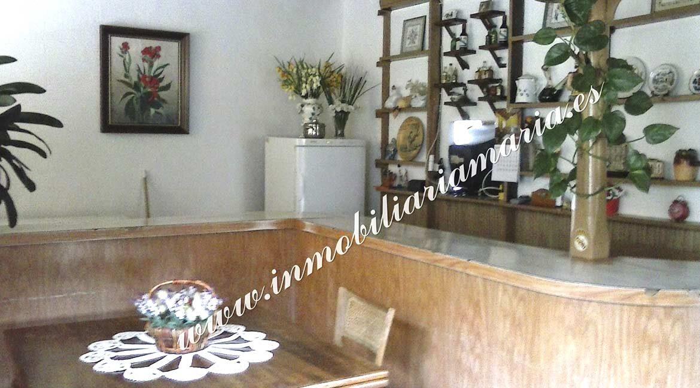 planta-baja-venta-casa-lebredo-coana-asturias-inmobiliaria-maria