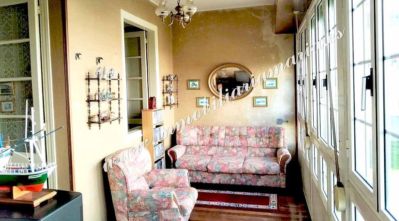 sala-de-estar-casa-venta-Ribadeo