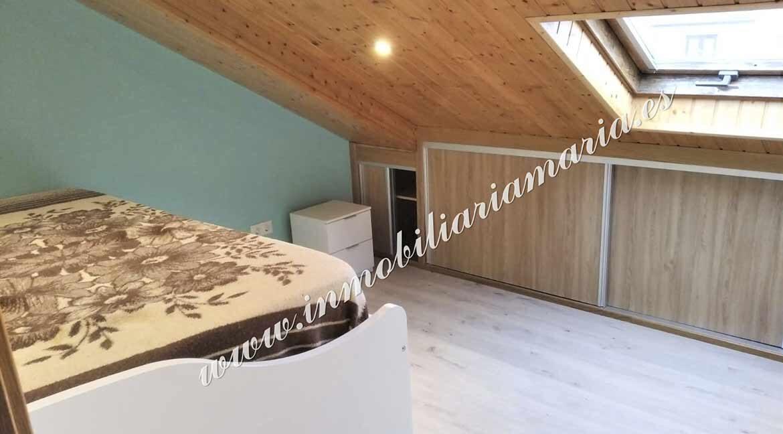 HATIBAcion-bajocubierta-2-venta-casa-ribadeo-inmobiliaria-maria