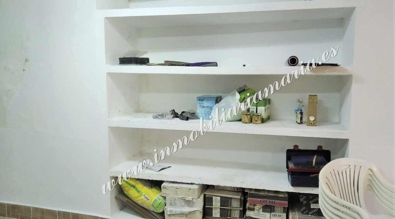 HUECO-venta-casa-ribadeo-inmobiliaria-maria