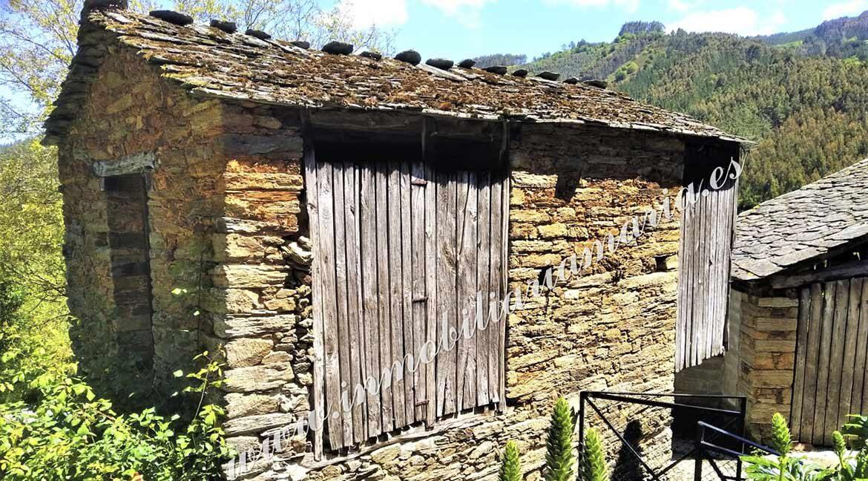 almacen-casa-paime-ribeira-de-piquin-Lugo-inmobiliaria-maria