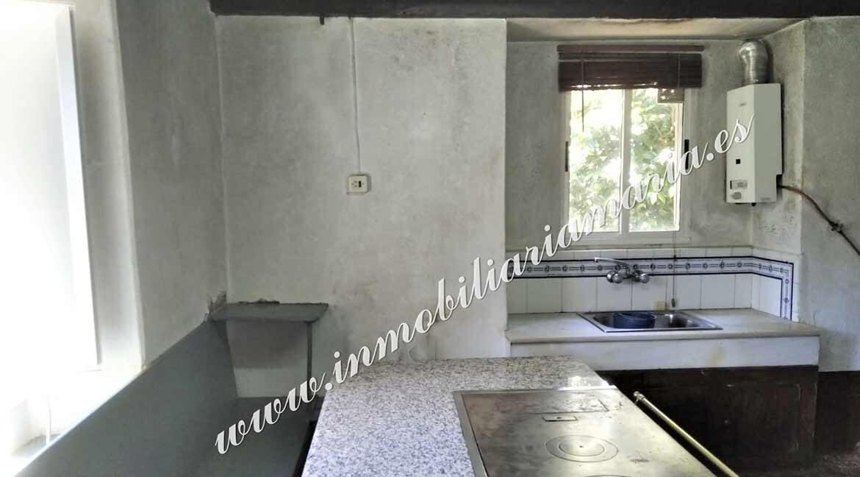 detalle-cocina-casa-paime-ribeira-de-piquin-Lugo-inmobiliaria-maria
