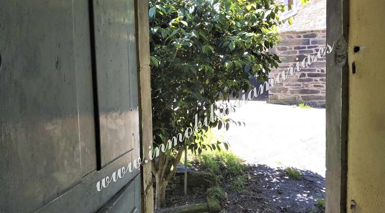detalle-venta-casa-paime-ribeira-de-piquin-Lugo-inmobiliaria-maria