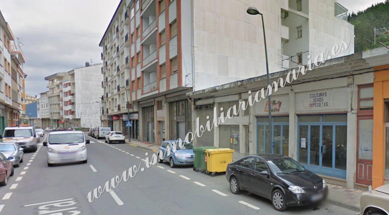 exterior-venta-local-comercial-a-pontenova-lugo