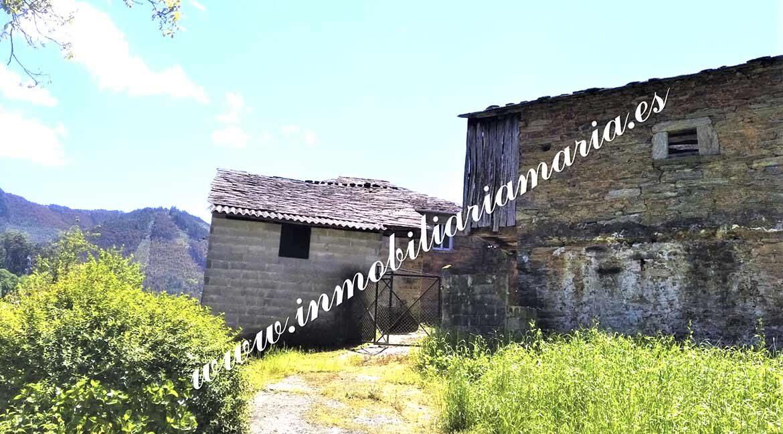 exteriores-venta-casa-paime-ribeira-de-piquin-Lugo-inmobiliaria-maria