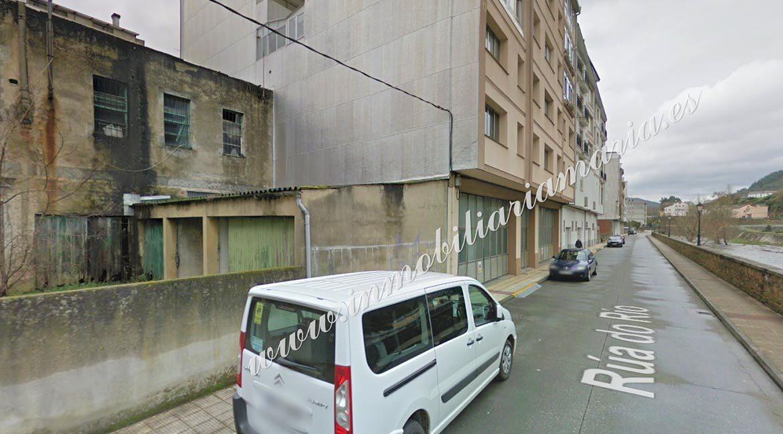 exteriores-venta-local-comercial-a-pontenova-lugo