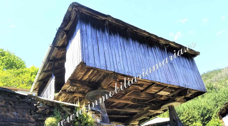 horreo-casa-paime-ribeira-de-piquin-Lugo-inmobiliaria-maria