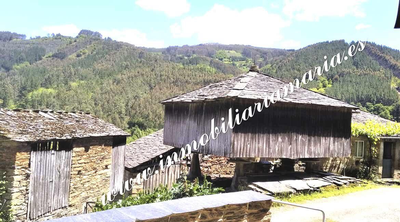 horreo-venta-casa-paime-ribeira-de-piquin-Lugo-inmobiliaria-maria