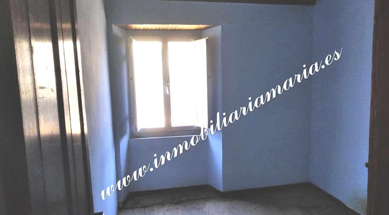 hueco-habitacion-casa-paime-ribeira-de-piquin-Lugo-inmobiliaria-maria
