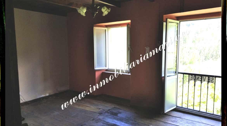 hueco-habitacion-venta-casa-paime-ribeira-de-piquin-Lugo-inmobiliaria-maria
