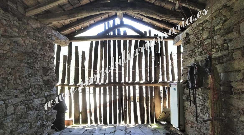 interior-anexo-casa-paime-ribeira-de-piquin-Lugo-inmobiliaria-maria