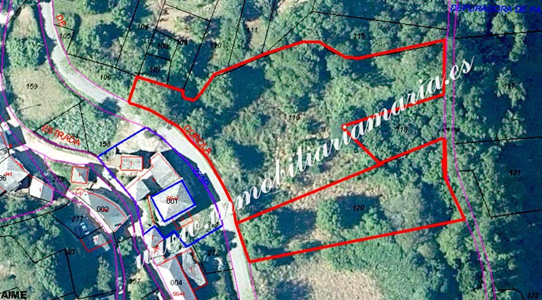plano-venta-casa-paime-ribeira-de-piquin-Lugo-inmobiliaria-maria