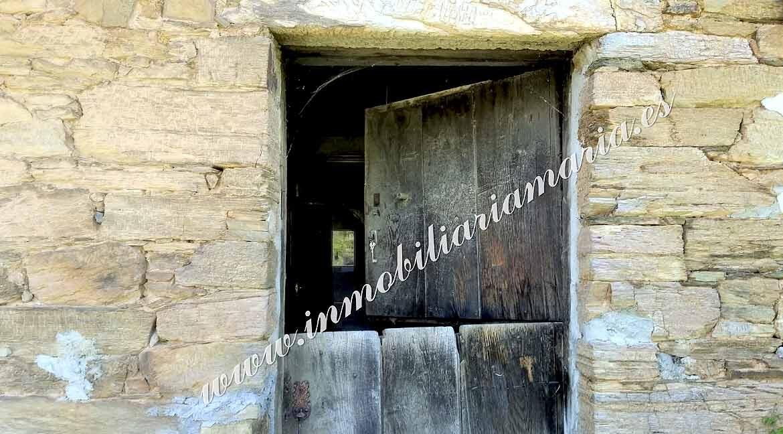 puerta-venta-casa-o-paraiso-santalla-lugo-inmobiliaria-maria