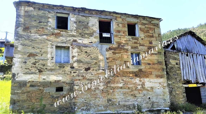 venta-casa-paime-ribeira-de-piquin-Lugo-inmobiliaria-maria