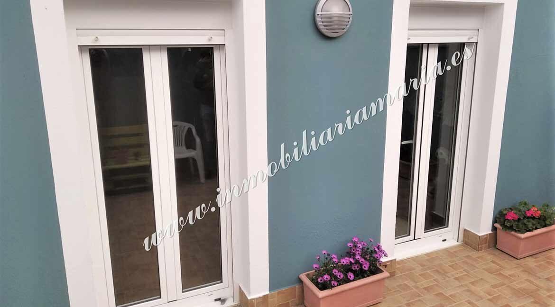 ventanas-venta-casa-ribadeo-inmobiliaria-maria