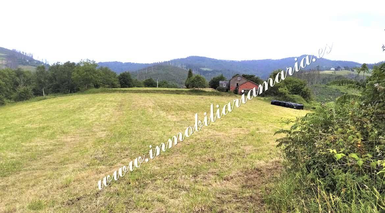 FINCA-casa-en-venta-la-cabana-la-caridad-asturias-inmobiliaria-maria