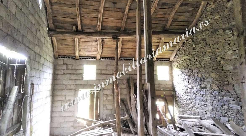 anexo-venta-casa-bretona-os-alvites-a-pastoriza-lugo
