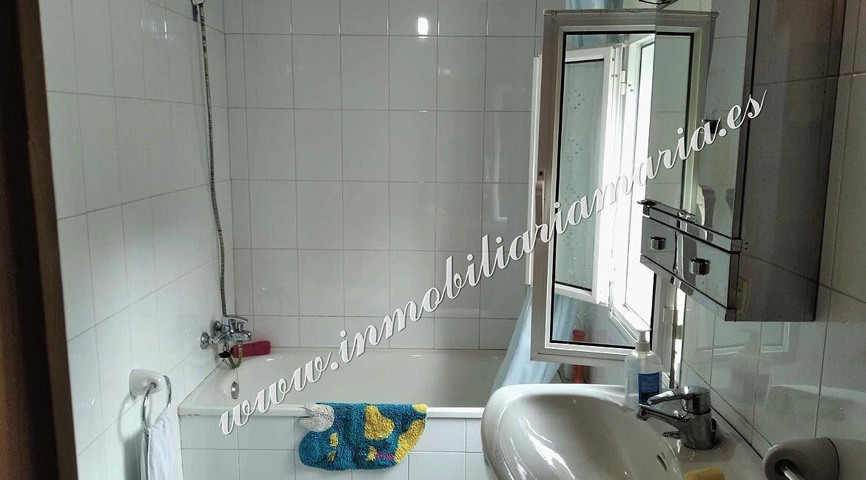 baño-casa-en-el-concejo-de-el-Franco