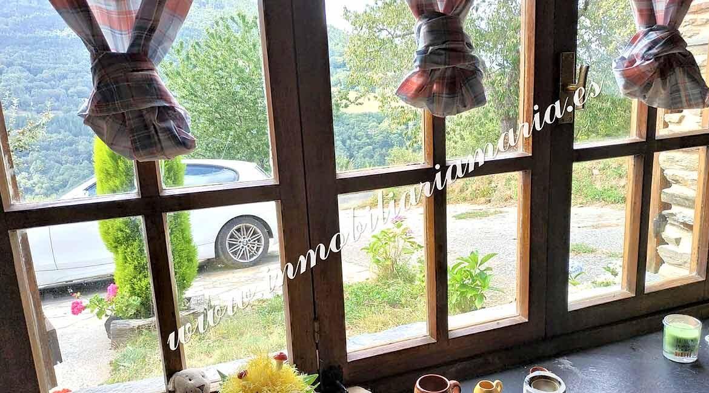 casa-de-pubblo-con-estupendas-vistas-en-Villaxubin-A-Potenova