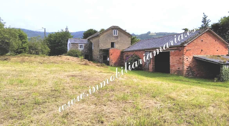 casa-en-venta-LA-cabana-la-caridad-Principado-asturias-inmobiliaria-maria