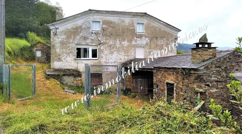 casona-asturiana-con-finca-en-el-concejo-de-El-Franco-Asturias