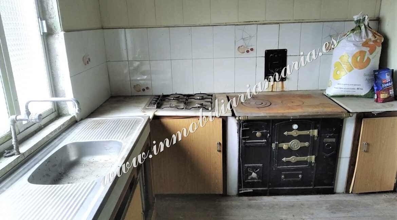 cocina-2-venta-casa-riotorto-aguaxosa-lugo