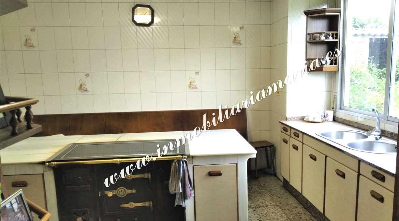 cocina-fogon-venta-casa-bretona-os-alvites-a-pastoriza-lugo