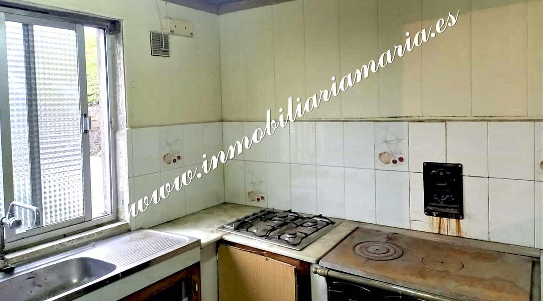cocina-venta-casa-riotorto-aguaxosa-lugo