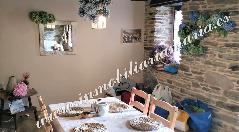 comedor-casa-en-Villaxubin-A-Potenova