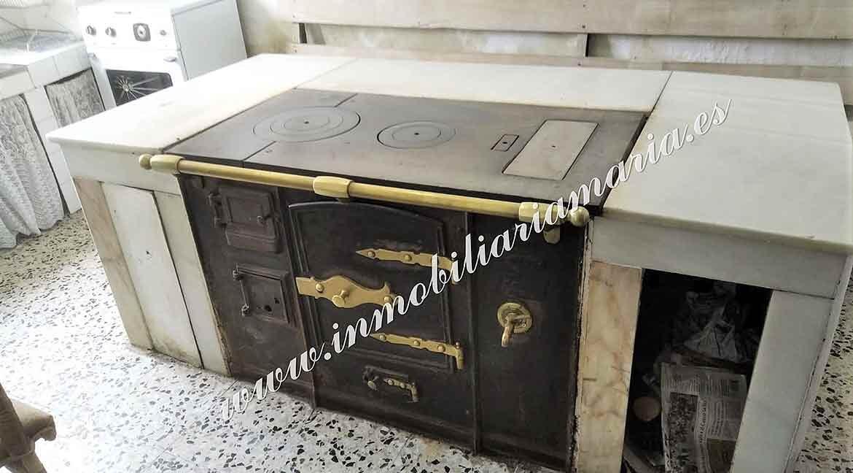 detalle-cocina-venta-casa-puebla-buron-a-fonsagrada-lugo