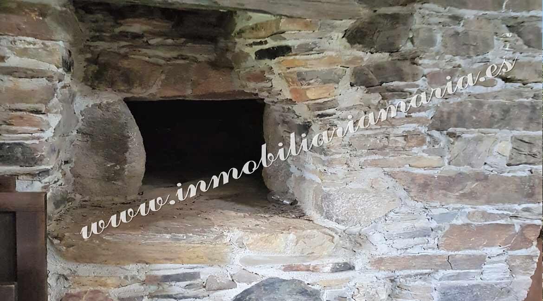 detalle-interior-venta-casa-la-brana-asturias-el-franco